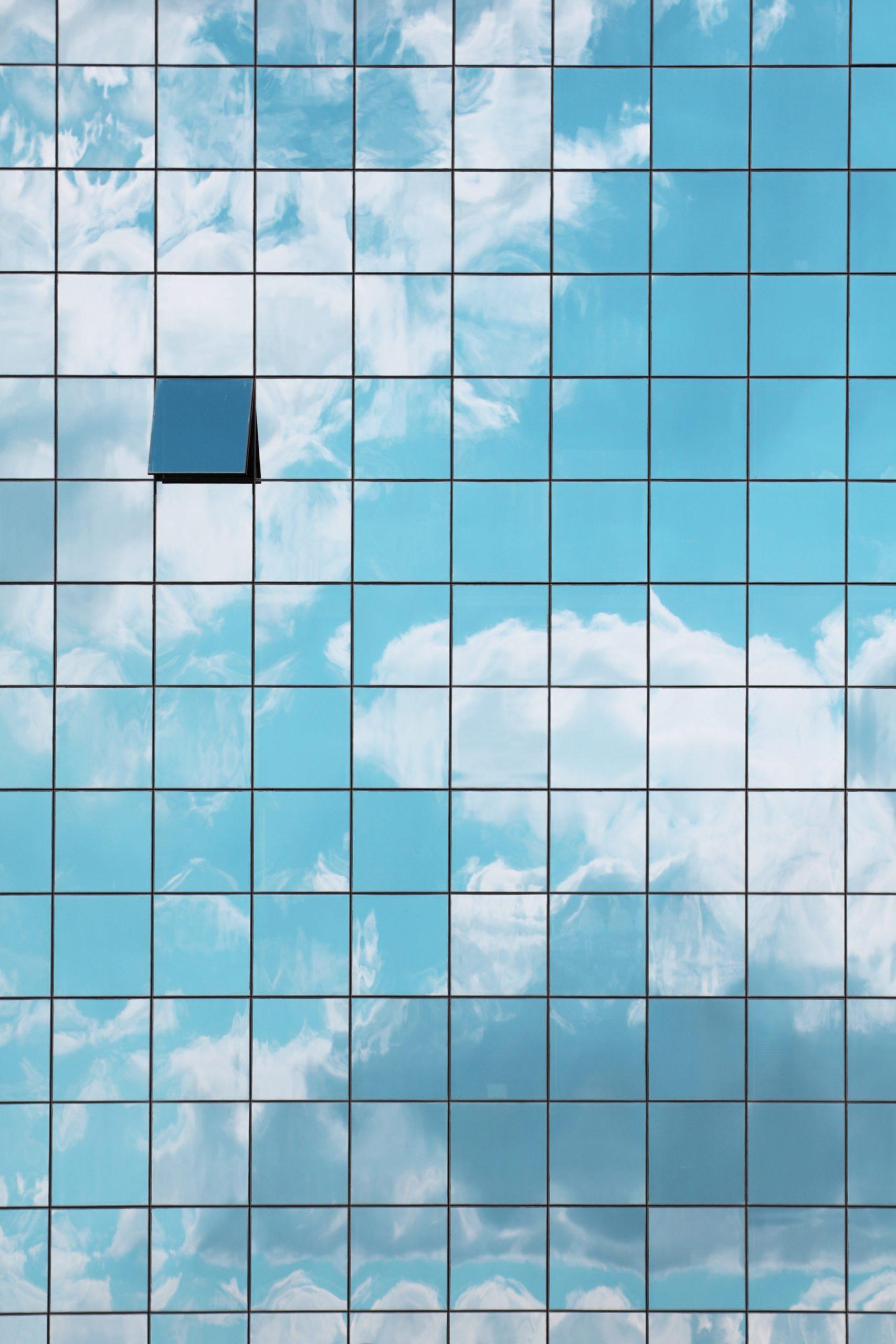 cloud management 2